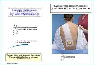 gyneco-lasalle-analgesie