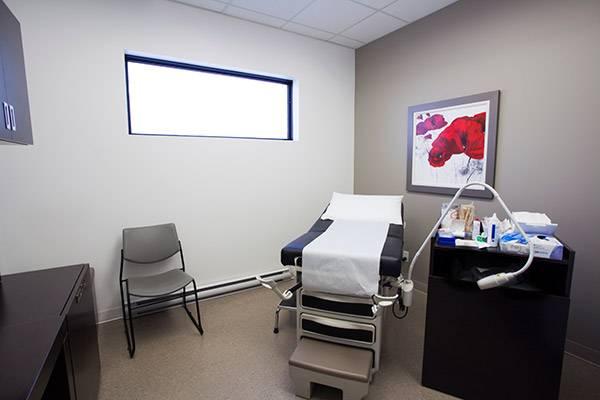 gyneco-lasalle-clinique